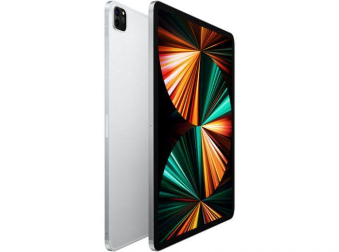 Amazon slashes iPad Pro 12.9 price by a ton today