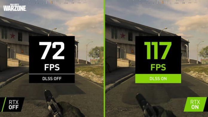 Nvidia isn't just beating AMD in graphics, it's still gaining ground. Here's why