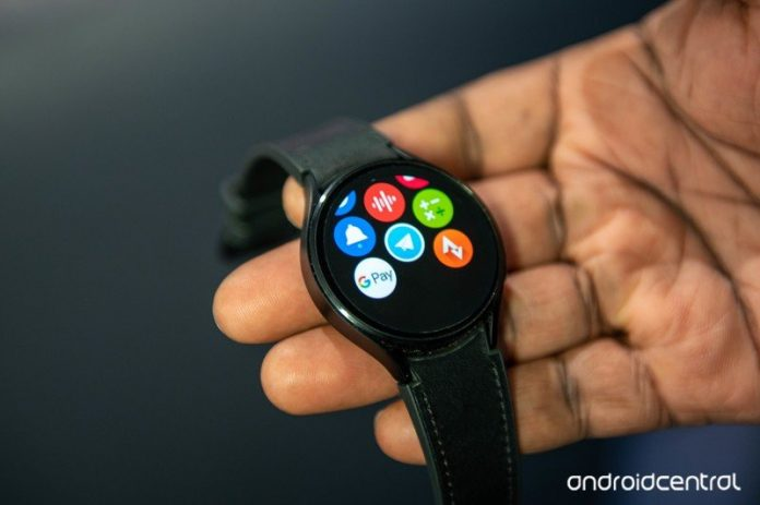 YouTube Music won't let you sideload the app on older Wear OS smartwatches