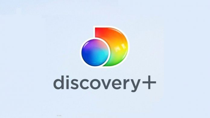 All you need to know about the Discovery+ streaming service