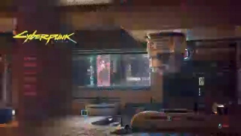 google-stadia-cyberpunk-2077-screenshot-
