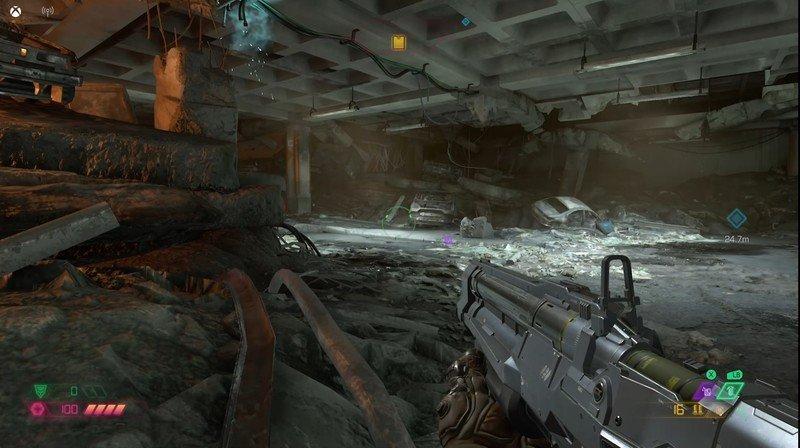 xbox-xcloud-doom-eternal-screenshot.jpg