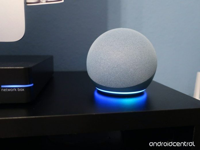 Create routines to make Alexa work harder for you