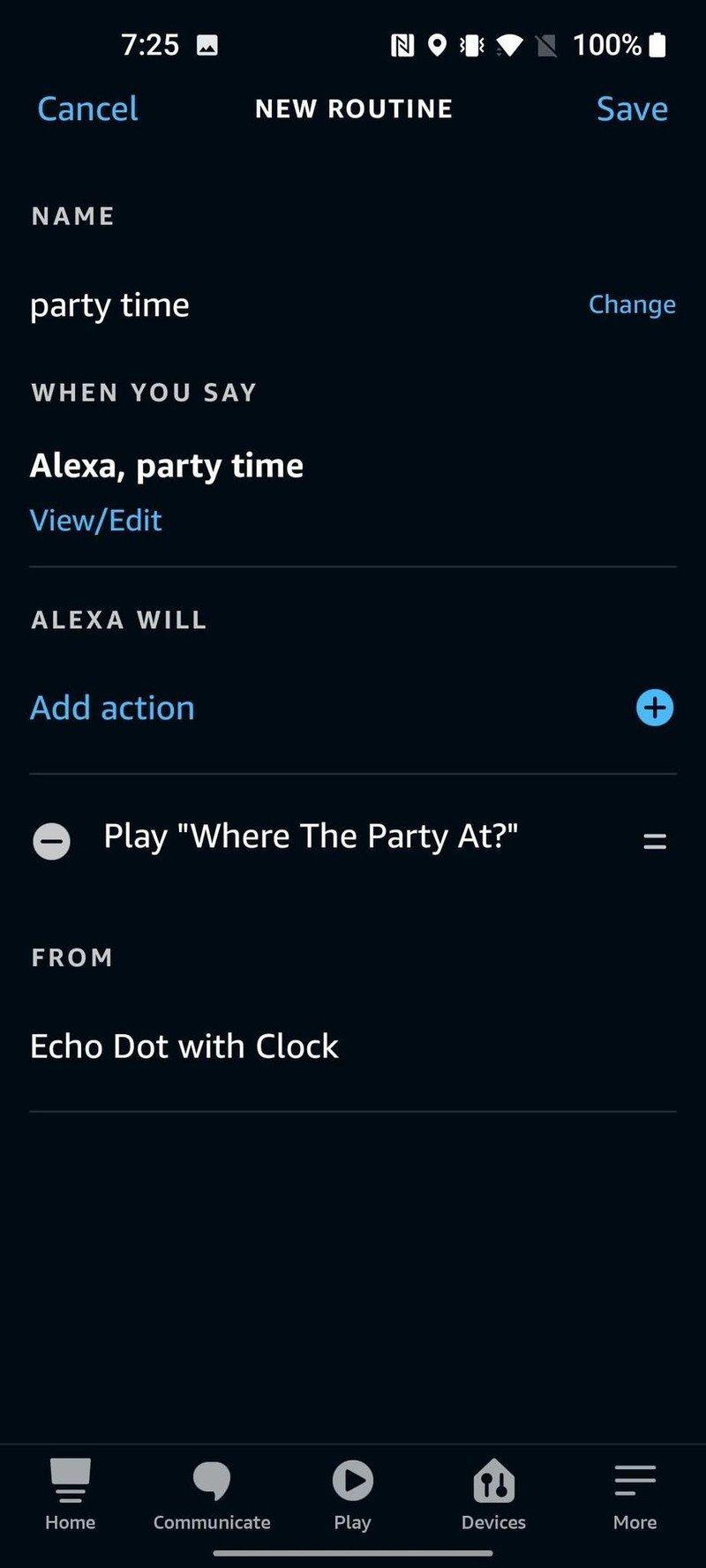 how-to-set-up-routine-amazon-alexa-echo-