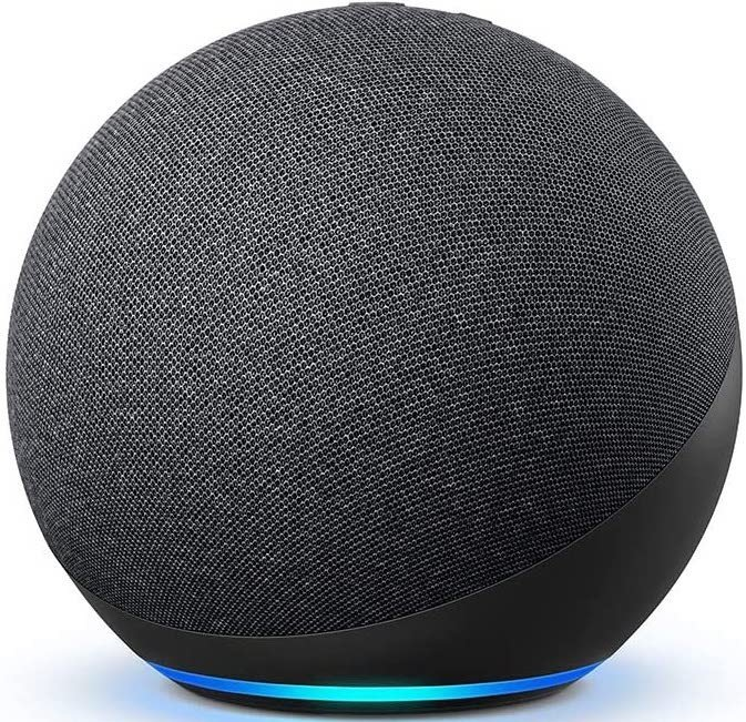 amazon-echo-4th-gen-charcoal-official-re
