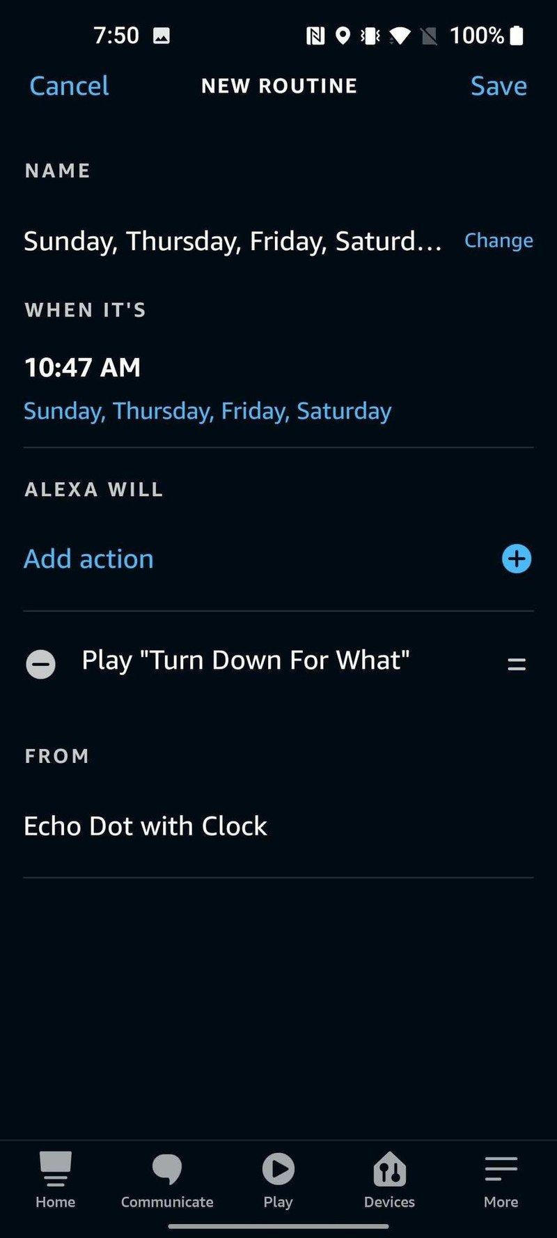 how-to-automate-routine-amazon-alexa-ech