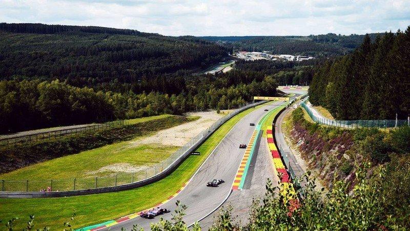 belgium-grand-prix-formula-one.jpg