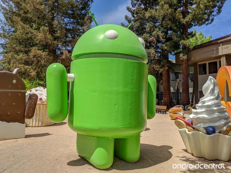 giant-android-statue-google-campus.jpg