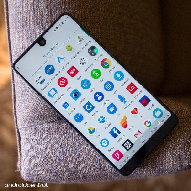 essential-phone1-5mxt.jpg