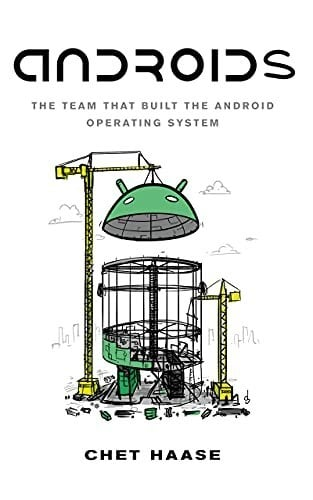 androids-book-review.jpg