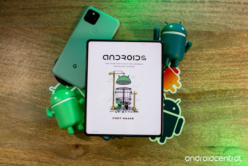 androids-book-review-hero-1.jpg