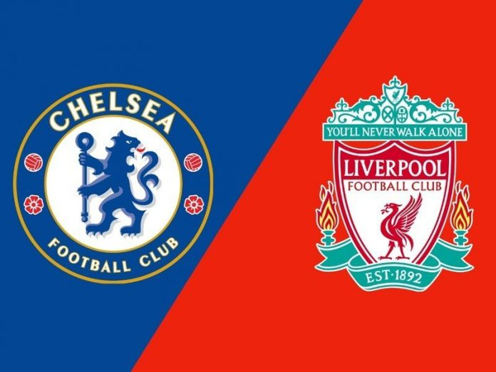 How to watch Liverpool vs Chelsea: Live stream Premier League football onli