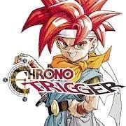 chrono-trigger-google-play-icon.jpg