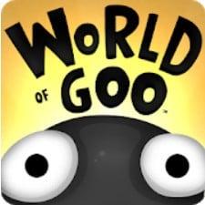 world-of-goo-icon.jpg