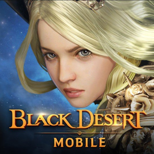 black-desert-mobile-reco.jpg