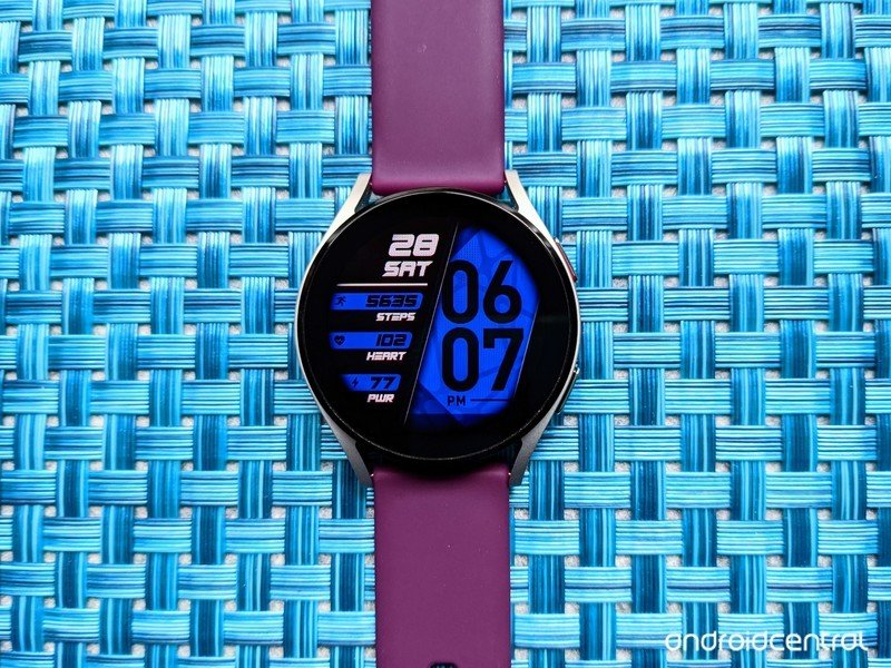 galaxy-watch-4-facer-watchface-alt.jpg