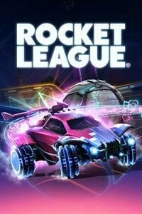 rocket-league-icon.jpg