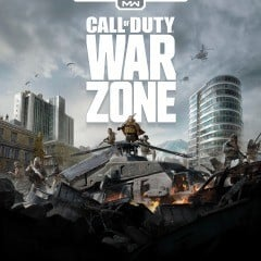 call-of-duty-warzone-reco-icon.jpg