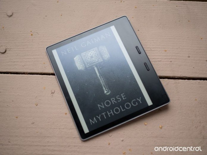 Yes, you can actually return a Kindle book that you don't like. Here's how.