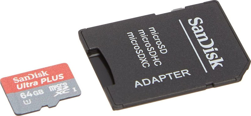 sandisk-ultra-plus-64gb-microsd-card-ren