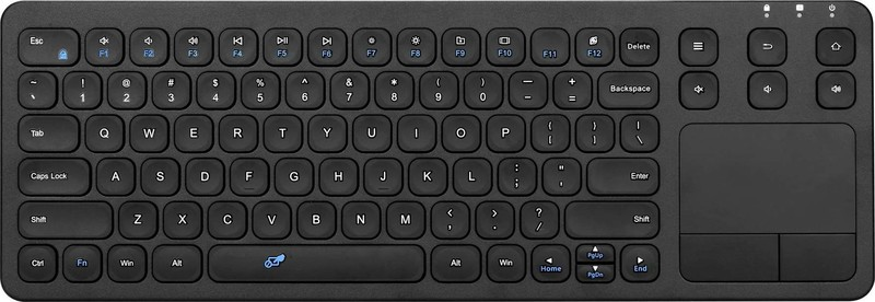 vilros-wireless-keyboard-with-touchpad-r