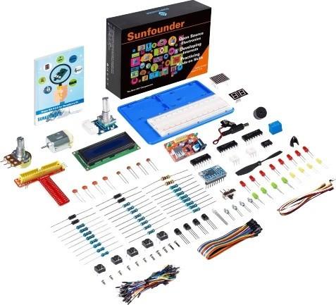 sunfounder-super-starter-learning-kit-cr