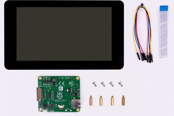 raspberry-pi-touch-display-cropped-rende