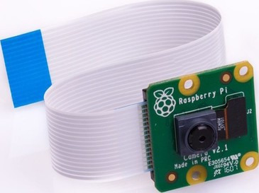 raspberry-pi-camera-module-v2-render.jpg