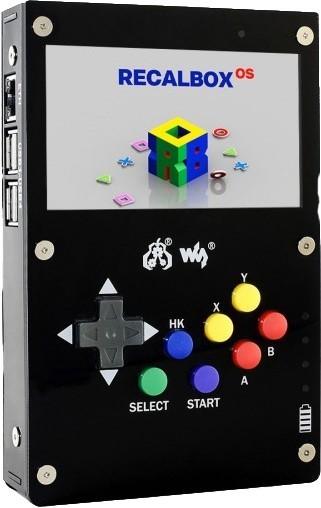waveshare-gamepi43-console-cropped-rende