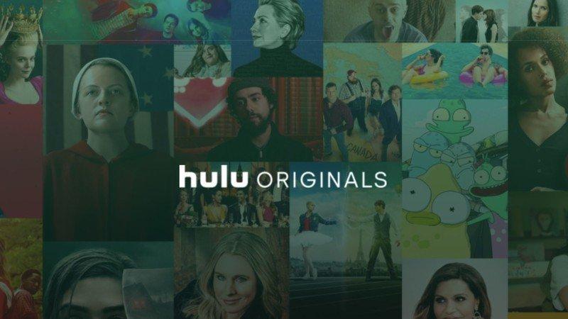 hulu-originals-header2.jpg