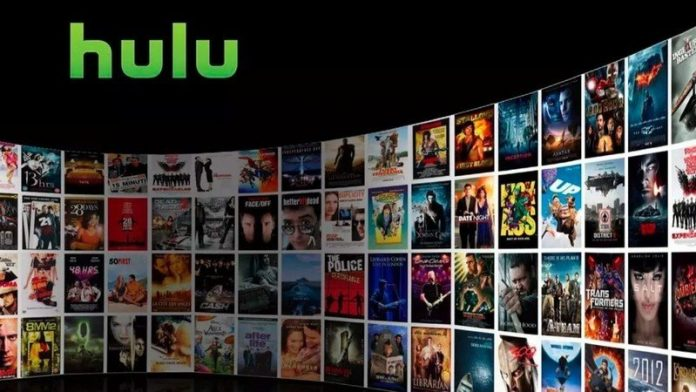 All you need to know about Hulu and Hulu with Live TV