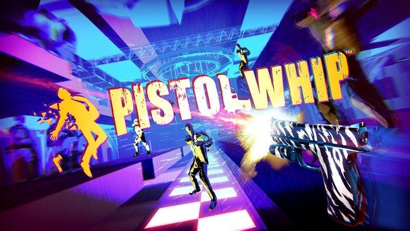 pistol-whip-psvr-hero.jpg