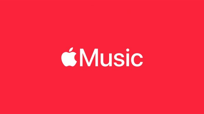 Apple Acquires Classical Music Service Primephonic, Will Launch Dedicated Classical Music App