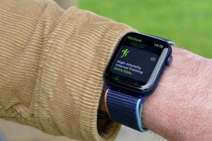 The best fitness workout accessories for your smartphone