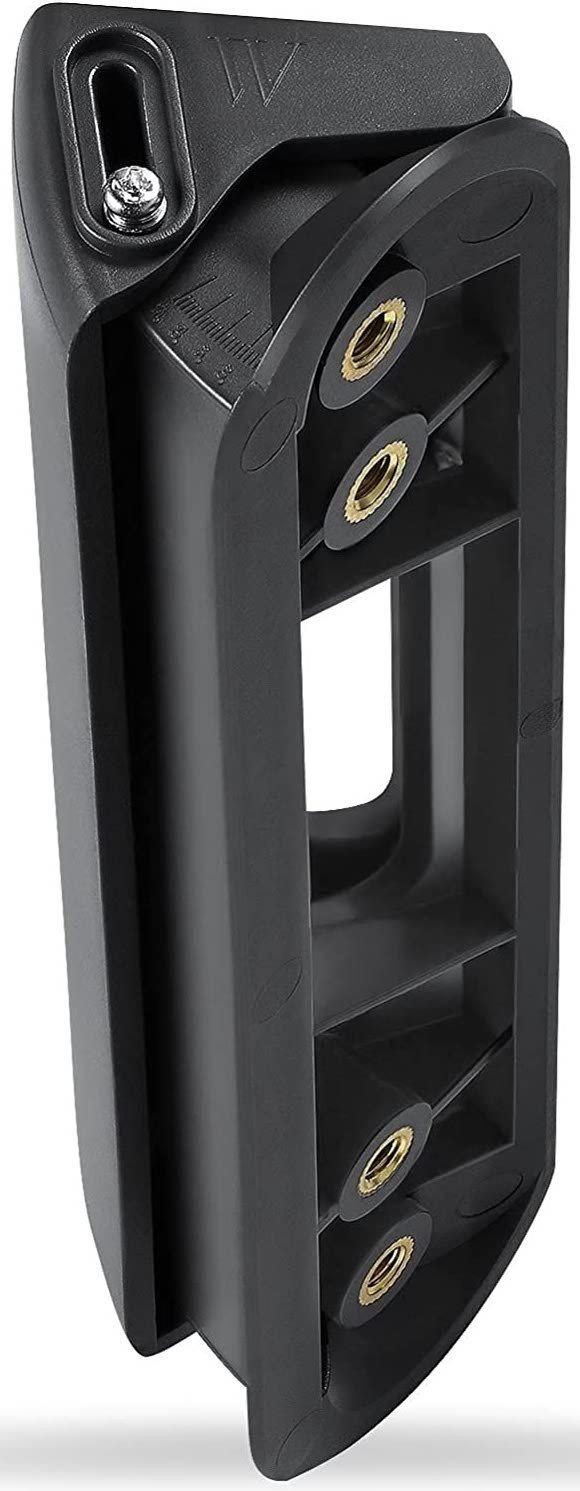 wasserstein-horizontal-adjustable-mount-