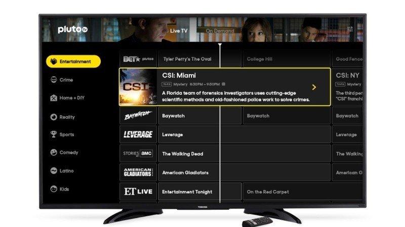 pluto-tv-devices-2.jpg