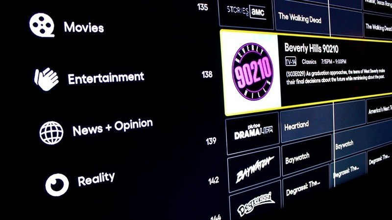 pluto-tv-channels.jpg