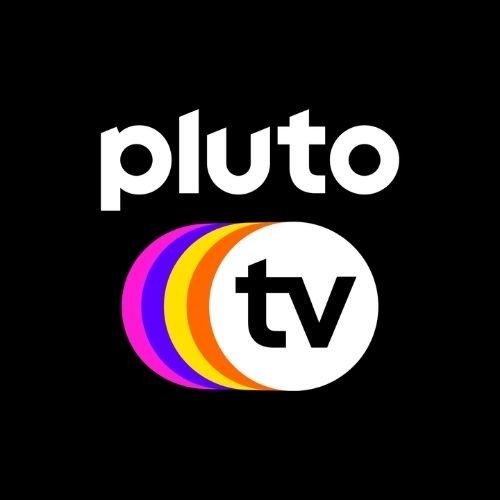 pluto-tv-logo.jpg