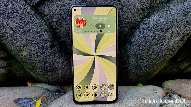 google-pixel-5a-smart-launcher-169.jpg