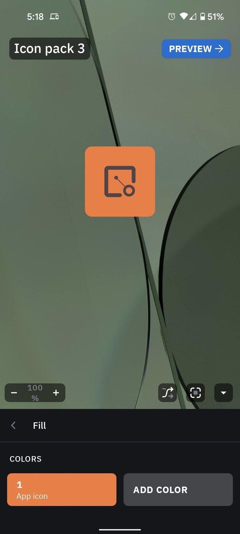 a12-dynamic-icon-pack-studio-8.jpg