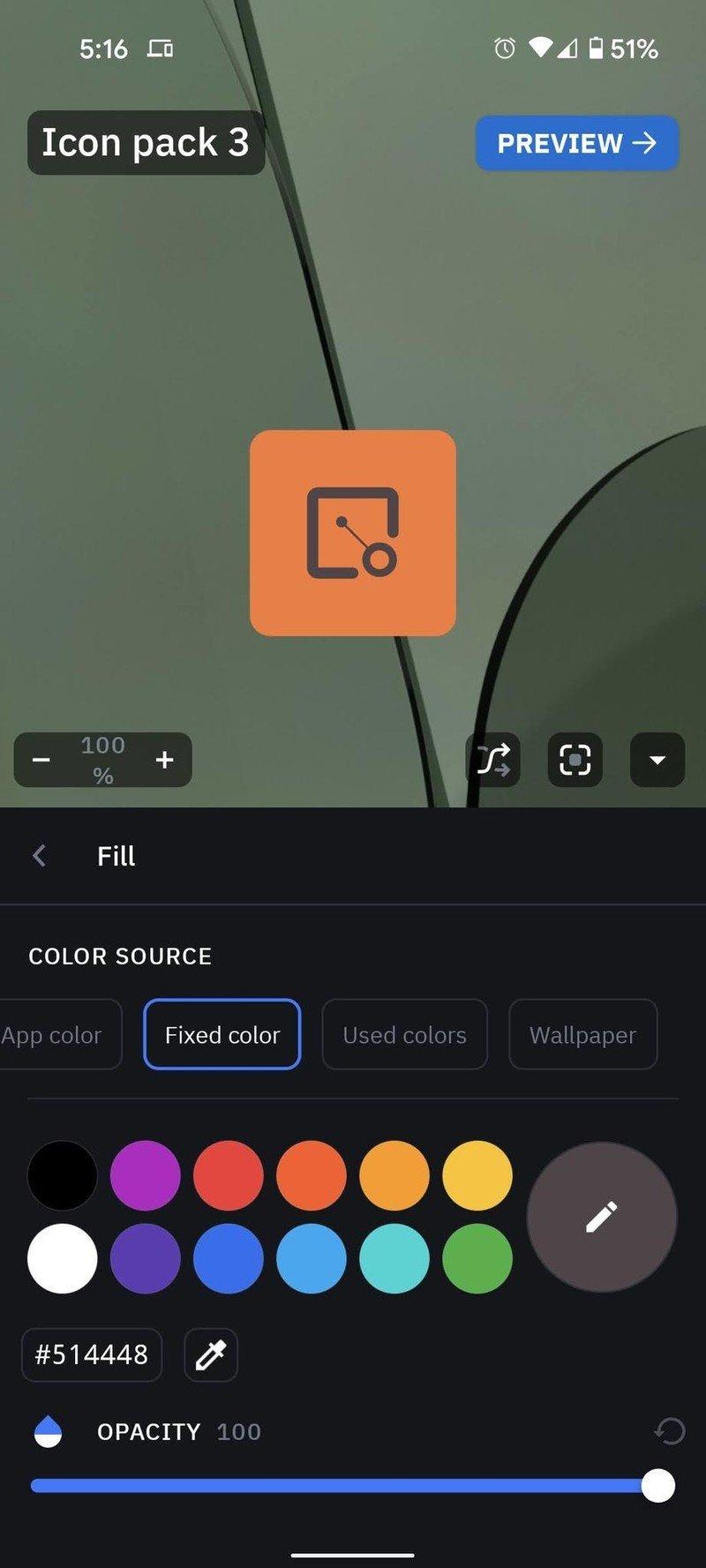 a12-dynamic-icon-pack-studio-5.jpg