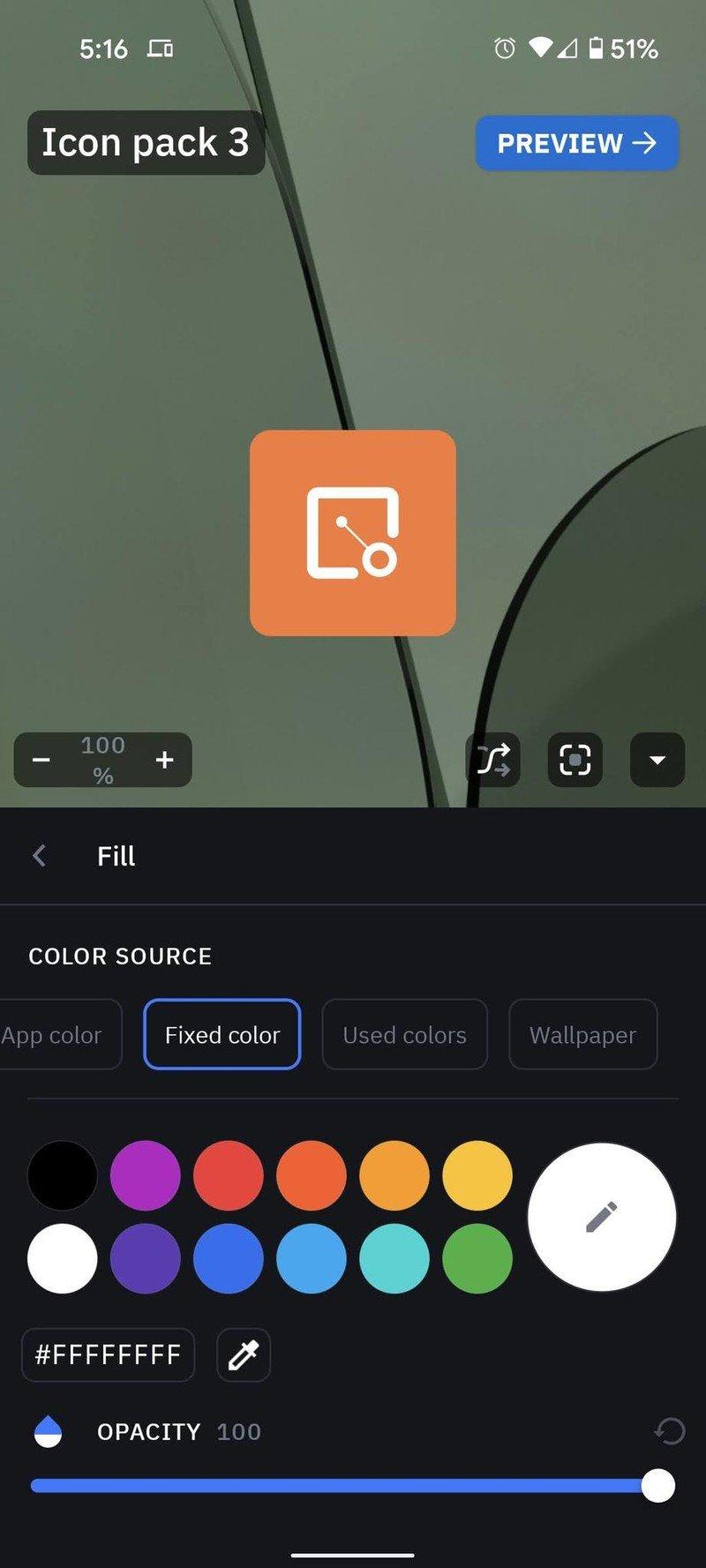 a12-dynamic-icon-pack-studio-4.jpg