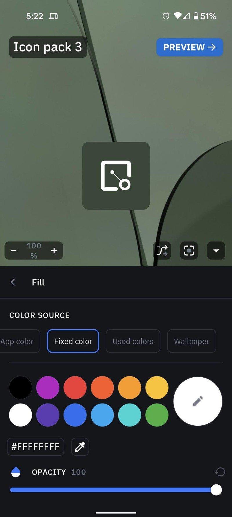 a12-dynamic-icon-pack-studio-11.jpg