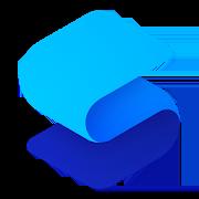 smart-launcher-5-logo-gplay.png