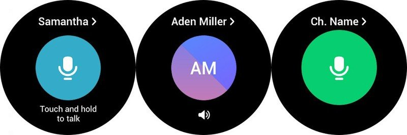 samsung-walkie-talkie.jpg