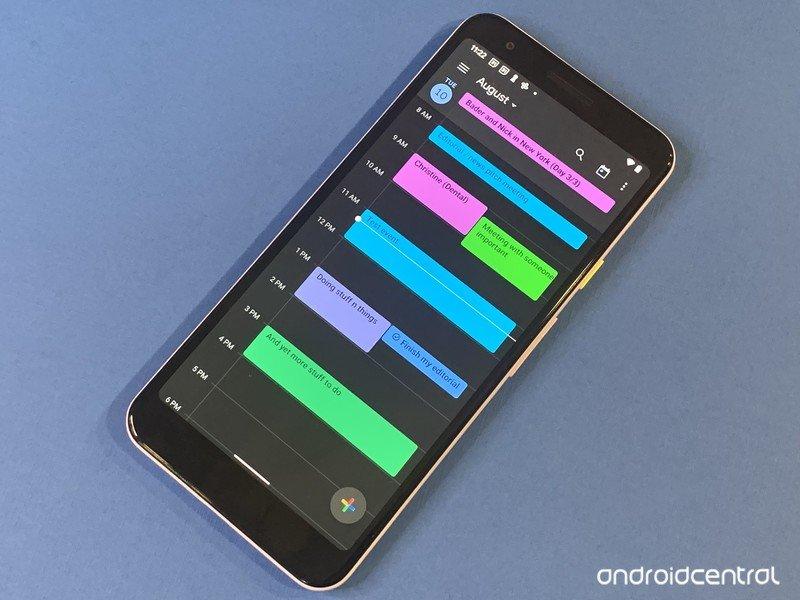 google-calendar-phone.jpeg