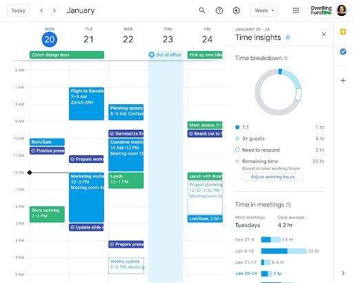 google-calendar-time-insights.jpg