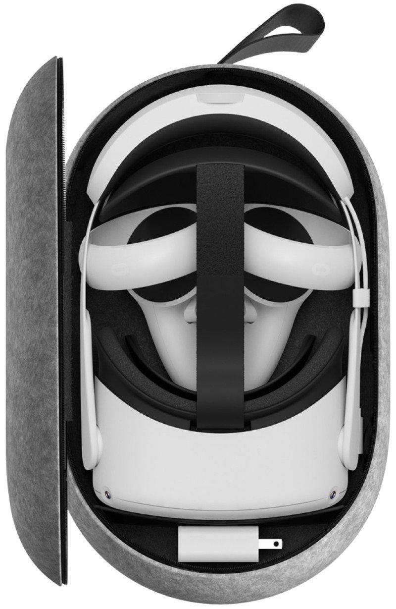 oculus-quest-2-carrying-case.jpg