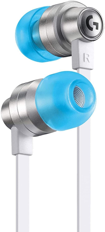 logitech-g333-oculus-quest-2-headphones.
