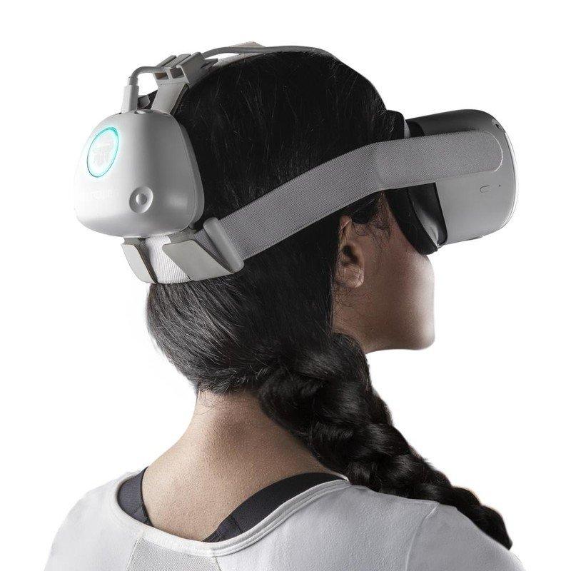 vr-power-oculus-quest-2-render.jpeg